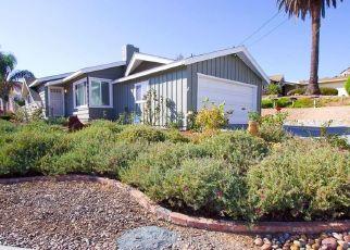 Casa en Remate en La Mesa 91941 YALE AVE - Identificador: 4480832857