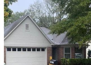 Casa en Remate en Memphis 38128 BAY POINTE CIR N - Identificador: 4480871385