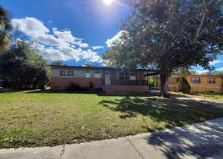 Casa en Remate en Orlando 32808 MERIDIAN WAY - Identificador: 4480886277