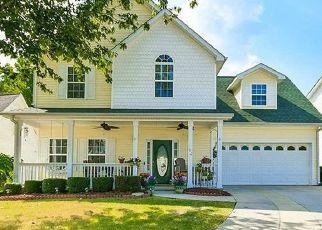 Casa en Remate en Newnan 30265 PRESCOTT CT - Identificador: 4480892857