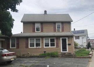 Casa en Remate en Haskell 07420 RINGWOOD AVE - Identificador: 4480906422