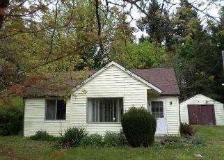 Casa en Remate en Boring 97009 SE COMPTON RD - Identificador: 4480925252