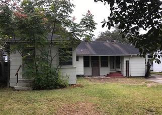 Casa en Remate en Corpus Christi 78404 CAMELLIA DR - Identificador: 4480931387