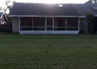 Casa en Remate en New Smyrna Beach 32168 FORE DR - Identificador: 4480968174