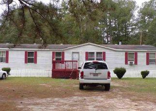 Casa en Remate en Effingham 29541 PYGATT RD - Identificador: 4480970816