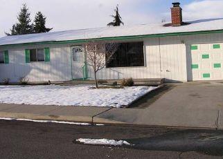 Casa en Remate en Wenatchee 98801 SCHONS PL - Identificador: 4481003212