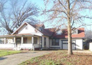 Casa en Remate en Central Point 97502 S 2ND ST - Identificador: 4481004533