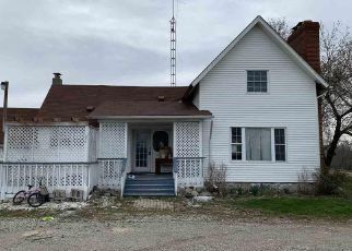 Casa en Remate en Yale 48097 KELLY RD - Identificador: 4481049198