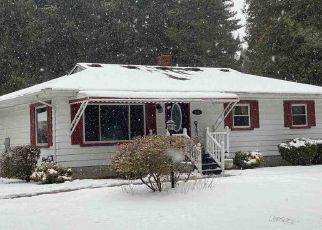 Casa en Remate en Algonac 48001 MILL ST - Identificador: 4481050970