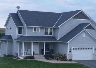Casa en Remate en Birmingham 35205 4TH AVE S - Identificador: 4481125407
