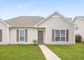 Casa en Remate en Moody 35004 PLANTATION PKWY - Identificador: 4481150374