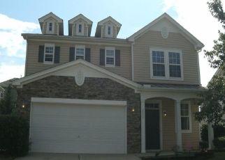 Casa en Remate en Raleigh 27604 ROUNDLEAF CT - Identificador: 4481178859