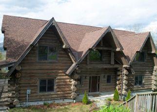 Casa en Remate en Williamstown 01267 COBBLEVIEW RD - Identificador: 4481202948