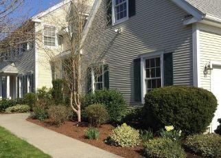 Casa en Remate en Stonington 06378 ROWLEY DR - Identificador: 4481204242