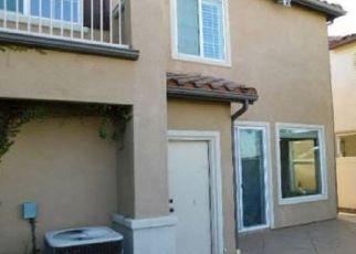 Casa en Remate en Yorba Linda 92886 CAMINO CERMENON - Identificador: 4481210379