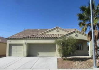 Casa en Remate en North Las Vegas 89086 AMANDA MICHELLE LN - Identificador: 4481220453