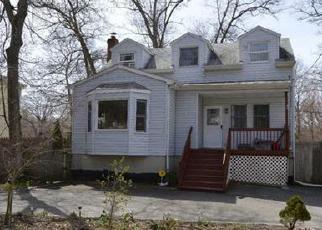 Casa en Remate en Rocky Point 11778 WILLOW RD - Identificador: 4481270381