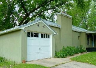 Casa en Remate en Madison 53716 PINCHOT AVE - Identificador: 4481301927