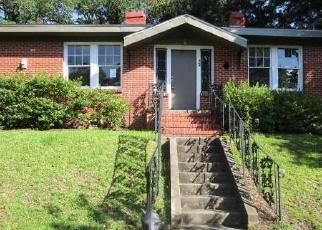 Casa en Remate en Mobile 36611 SOUTHWEST BLVD - Identificador: 4481346140
