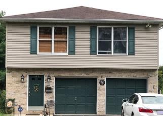 Casa en Remate en New Milford 07646 SUMMIT AVE - Identificador: 4481544560