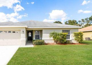 Casa en Remate en Mulberry 33860 IMPERIAL MANOR WAY - Identificador: 4481611117