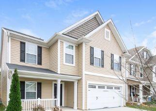 Casa en Remate en Clemmons 27012 MISTY HILL CIR - Identificador: 4481637400