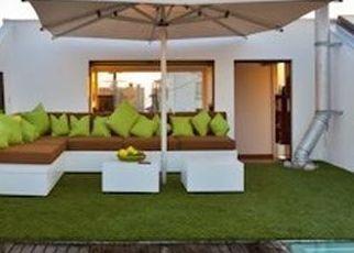 Casa en Remate en Marina Del Rey 90292 PACIFIC AVE - Identificador: 4481672892