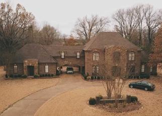 Casa en Remate en Collierville 38017 GARDEN TRAIL CV - Identificador: 4481725886