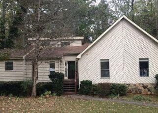 Casa en Remate en Stone Mountain 30088 POST ROAD CIR - Identificador: 4481747334