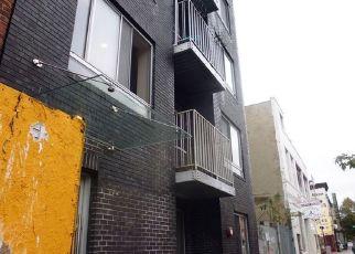 Casa en Remate en Brooklyn 11238 CLASSON AVE - Identificador: 4481773172