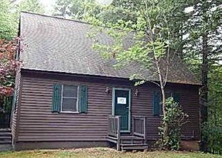 Casa en Remate en Spencer 01562 E CHARLTON RD - Identificador: 4481782818