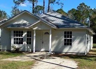 Casa en Remate en Apalachicola 32320 22ND AVE - Identificador: 4481850256