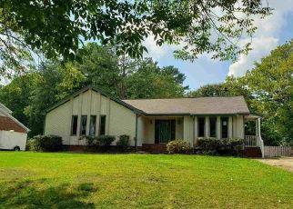 Casa en Remate en Raleigh 27615 HAYMARKET LN - Identificador: 4481863399