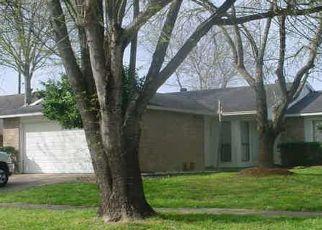 Casa en Remate en Houston 77084 JENIKAY ST - Identificador: 4481947489