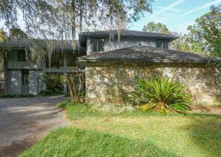 Casa en Remate en Alachua 32615 NW 67TH WAY - Identificador: 4481992607