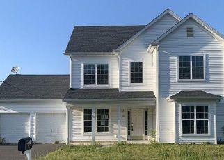 Casa en Remate en Toms River 08757 1ST AVE - Identificador: 4482026771