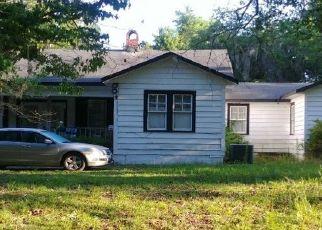Casa en Remate en Hilliard 32046 LAKE HAMPTON RD - Identificador: 4482129244