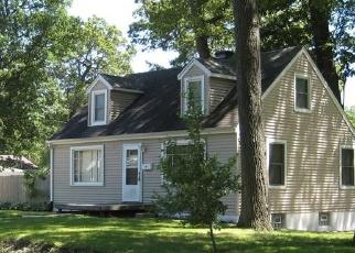 Casa en Remate en Hobart 46342 S JOLIET ST - Identificador: 4482213332