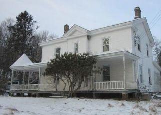 Casa en Remate en Swan Lake 12783 PERRY RD - Identificador: 4482261522