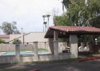 Casa en Remate en Tempe 85281 S RIVER DR - Identificador: 4482273339