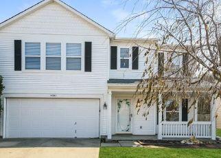 Casa en Remate en Fishers 46038 ORANGE BLOSSOM TRL - Identificador: 4482313191