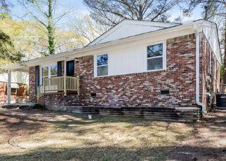 Casa en Remate en Conley 30288 RICHARD RD - Identificador: 4482344289