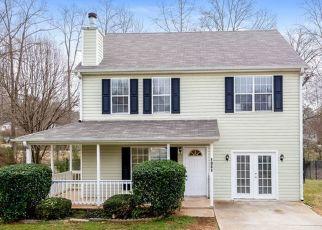 Casa en Remate en Morrow 30260 CORNELL WAY - Identificador: 4482347809