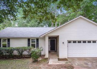 Casa en Remate en Jonesboro 30236 SUGARLAND DR - Identificador: 4482351749