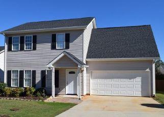 Casa en Remate en Anderson 29621 ELLIOTT CIR - Identificador: 4482358308