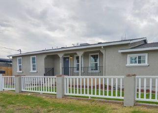 Casa en Remate en Modesto 95358 RIVERDALE AVE - Identificador: 4482405167