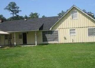 Casa en Remate en Orange 77632 CAROLYN DR - Identificador: 4482417436