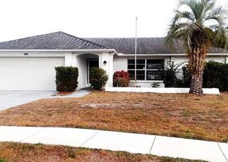 Casa en Remate en Palm Harbor 34684 MACALPIN DR S - Identificador: 4482454672