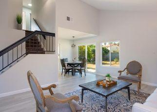 Casa en Remate en San Diego 92154 MOLOKAI WAY - Identificador: 4482526496
