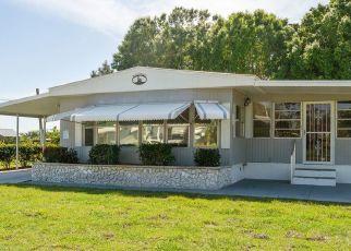 Casa en Remate en Okeechobee 34974 SE 8TH AVE - Identificador: 4482585624
